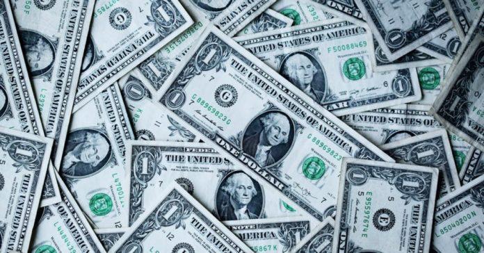 World series, money, Houston, economy