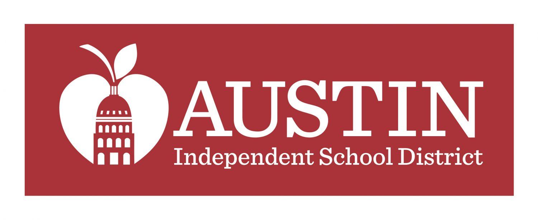 Austin ISD closures