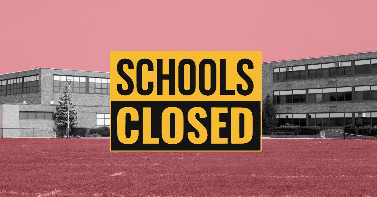 Austin school closures