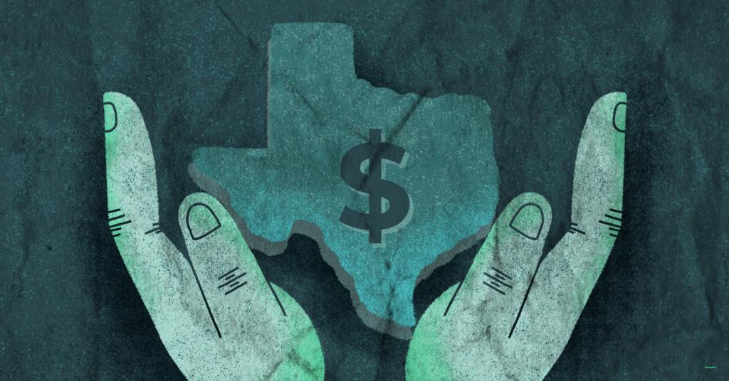 Texas Will Get At Least 11 2b Covid 19 Stimulus Money Reform Austin