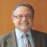 Dr. M. Ray Perryman