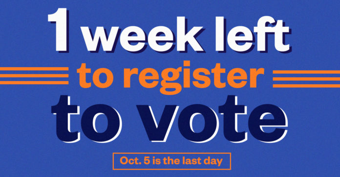 1-week-left-to-register