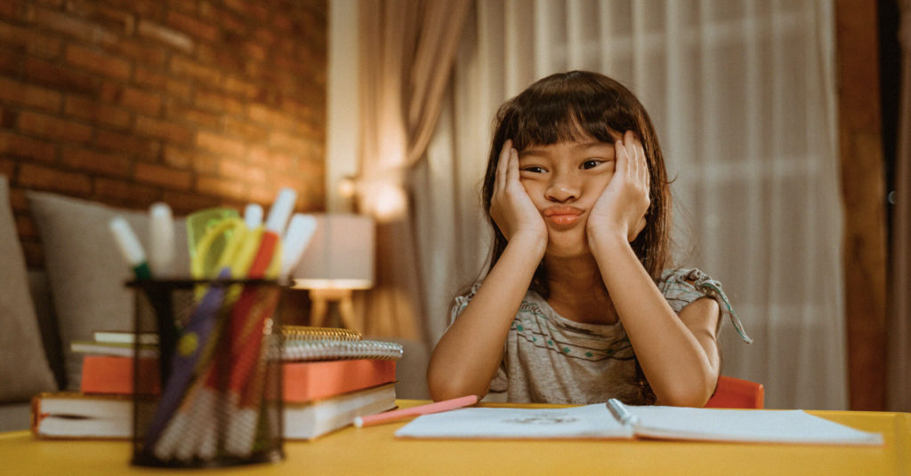 In-School After-School Options Still a Work in Progress