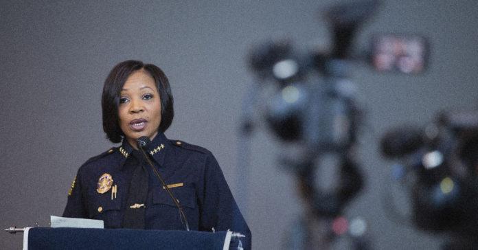 Dallas-Police-Chief-Resigns