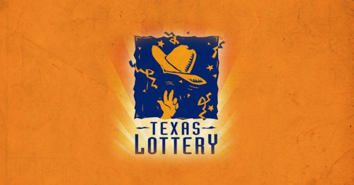 RA Lottery