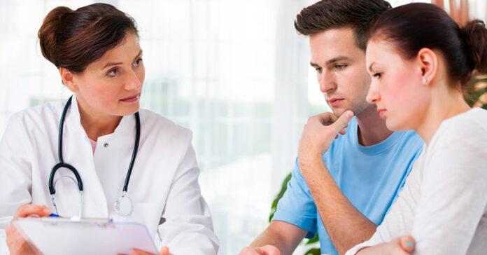 Fertility Clinic