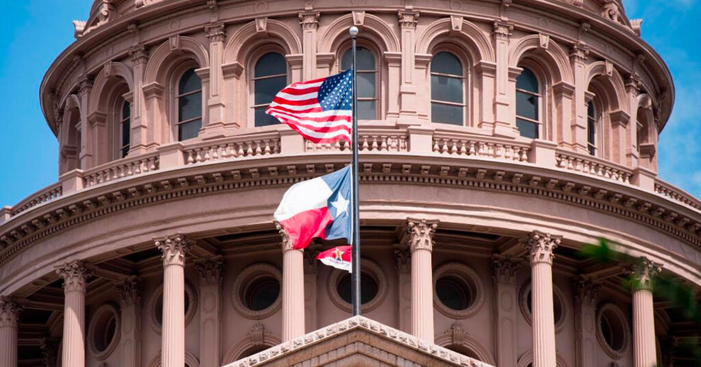 Texas-State-Capitol-Special-Session