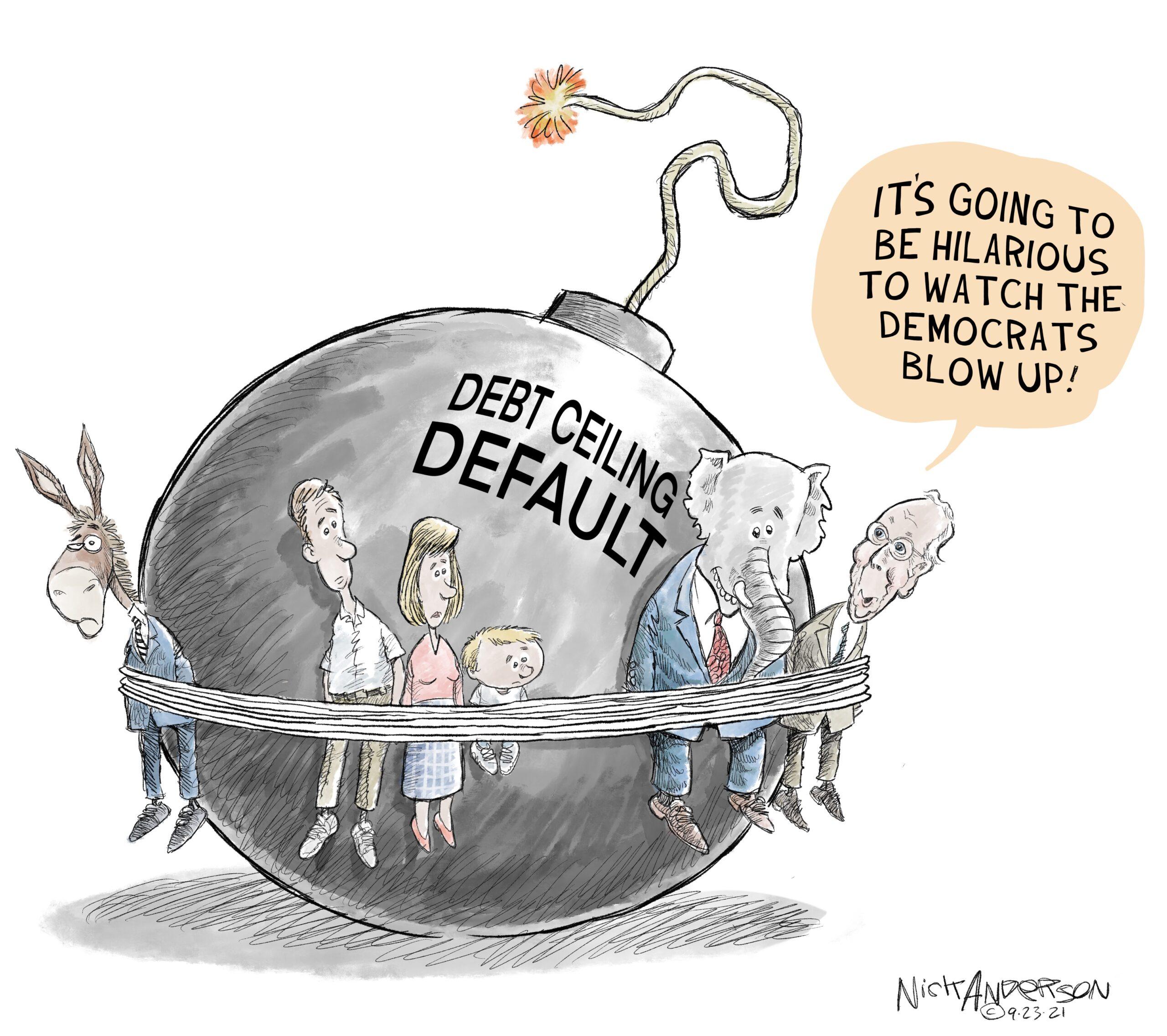 092321.Debt-Ceiling-scaled.jpg